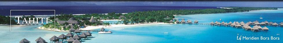 http://www.kuholmen.com/images/Tahiti/tahiti-borabora.jpg